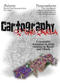 CartographyThumbnail